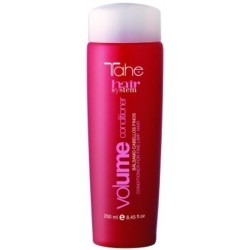 Tahe Hair System Volume Conditioner 250 ml.
