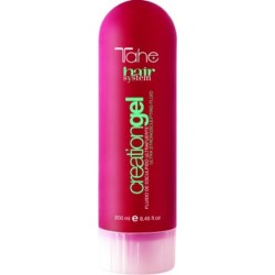 Tahe Creation Gel Extra Fuerte 200 ml.