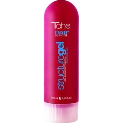 Tahe Structure Gel 200 ml.