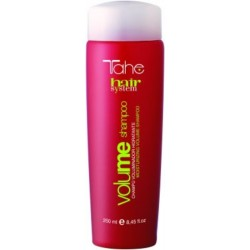 Tahe Hair System Volume Shampoo 250 ml. (Moisturizing and Volume)