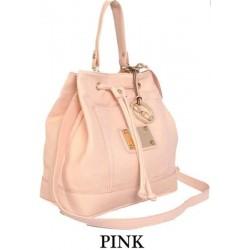 DIDA NY Style 95635 Pink Handbag