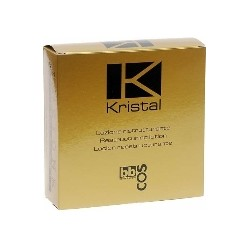 BBCOS Kristal Line Restructuring Lotion Ampules (Box w/12 Vials of 10ml)