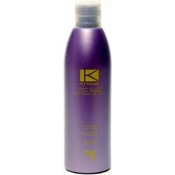BBCOS Kristal Semi Di Lino Smoothing Shampoo 200ml