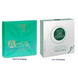 BBCOS GC Essence Maintenance Treatment Lotion Hair Fall Control (Box w/12 Vials of 8 ml)