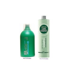 BBCOS Green Care Essence Champu Que Controlla La Caida 1000ml