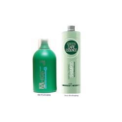 BBCOS Green Care Essence Hair Fall Control shampoo 1000ml