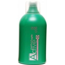 BBCOS Method Active Anti Grasso - Oily Hair Sampoo 1000ml