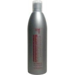 BBCOS Innovation Hair Cream pH Balancer 300ml