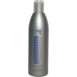 BBCOS Innovation Shampoo Post Color 300ml (Color and shine maintenance shampoo)