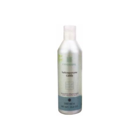 Crioxidil Vital Cure baño espumante caida 300 ml.