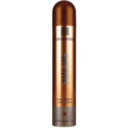 Crioxidil Hair Spray Hard Lac Gas Free 335 ml.