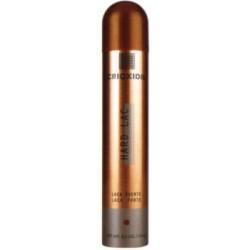 Crioxidil Hair Spray Hard Lac Gas Free 335 ml.