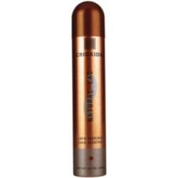 Crioxidil Hair Spray Natural Lac 300 ml.
