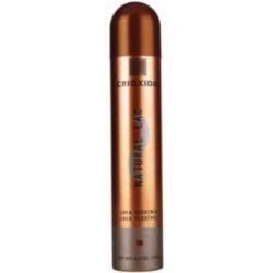 Crioxidil Hair Spray Natural Lac 300 ml.