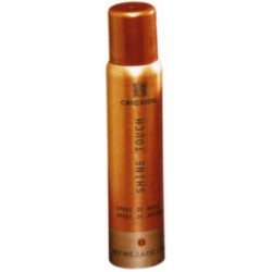 Crioxidil Hair Spray Shine Touch 175 ml.