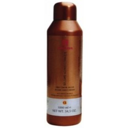 Crioxidil Conditioning Balsam 1000 ml.