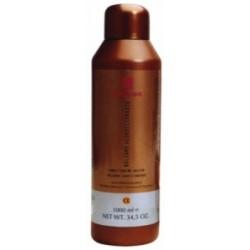 Crioxidil Conditioning Balsam 1000 ml.