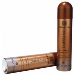 Crioxidil Dry Shampoo 1 x 335 ml