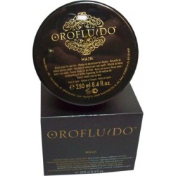 Orofluido Mascara 250ml / 8.4oz
