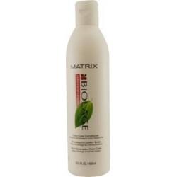 Matrix Biolage Colorcaretherapie Color Care Conditioner 13.5 oz.