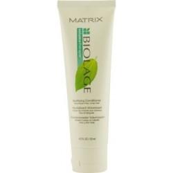 Matrix Biolage Volumatherapie Bodifying Conditioner 4.2 oz