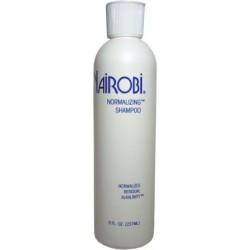 Nairobi Normalizing Shampoo 8oz.