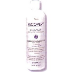 Nairobi Recovery Cleanser 16oz (For Fine or Thinning Hair)