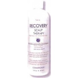 Nairobi Scalp Therapy 16oz (For Fine or Thinning Hair)