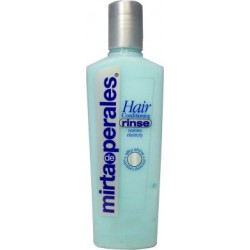 Mirtha de Perales Acondicionador 8 oz.