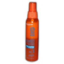 Alfaparf Sole Mare S.O.S After Sun Bi-Phase Treatment 3.38 Oz Phase 3