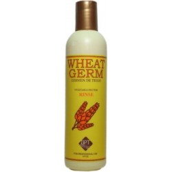 Noruel Wheat Germ Rinse 14 oz