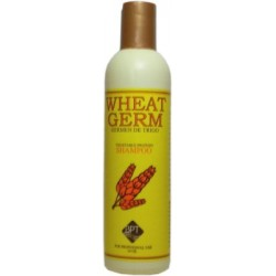 Noruel Wheat Germ Shampoo 14 Oz.
