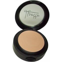 Lizette Corrector Mineral (Para Cubrir Los Círculos Oscuros De Los Ojos)