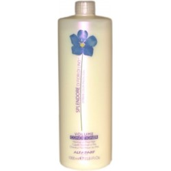 Alfaparf Splendore Volume Conditioner 33.8 Oz.- Color Lock for Normal or Fine Hair
