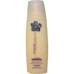 Alfaparf Splendore Acondicionador de Volumen 250ml / 8.45 oz.
