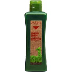 Salerm Biokera Natura Thickening Shampoo 10.8 Oz. (Hair Loss Shampoo)