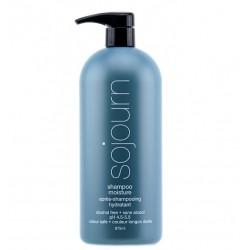 Sojourn Shampoo Moisture 975 ml,
