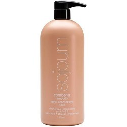 Sojourn Conditioner Smooth 975 ml