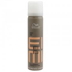 Wella EIMI Dry Me Dry Shampoo 1.35 oz