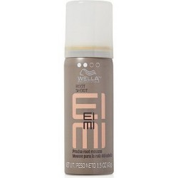 Wella EIMI Precise Root Mouse 1.5 oz (Hold Level 2)