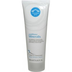 Alfaparf Thermae SPA Mineralis Antistress Conditioner 250ml/8.45oz