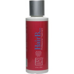 RG Cosmetics Hair B... Tratamiento Profesional 118ml/4 oz (Hairbotox)