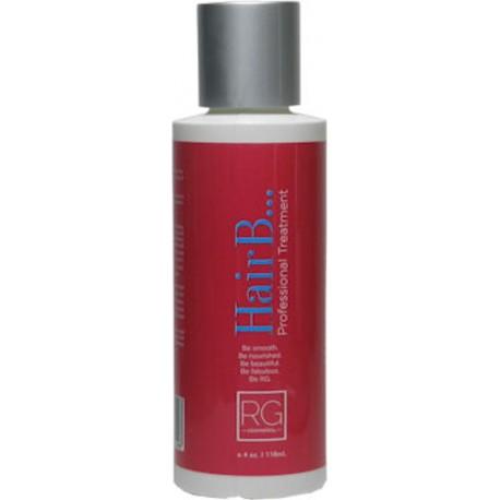 RG Cosmetics Hair B... Professional Treatment 118ml/4 oz (Hairbotox)