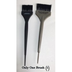 Alfaparf Application Brush