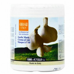 Ever Ego Garlic Hair Treatment 1000ml / 33 oz. (Alter Ego)