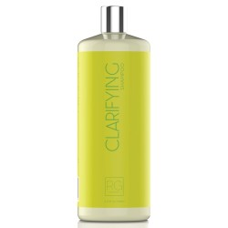 RG Cosmetics Clarifying Shampoo 32 oz.