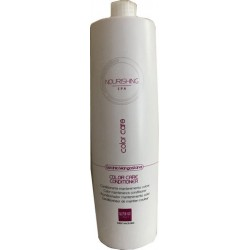 Alter Ego Nourishing Color Care Nutri-Color Conditioner Ph 4.0 - 1000ml. /33.8 oz.