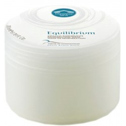 Thermae SPA Equilibrium Regenerating Wrap 200ml/6.76oz.
