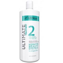 Unnique Ultimate Tratamiento 32 oz. (Paso 2)