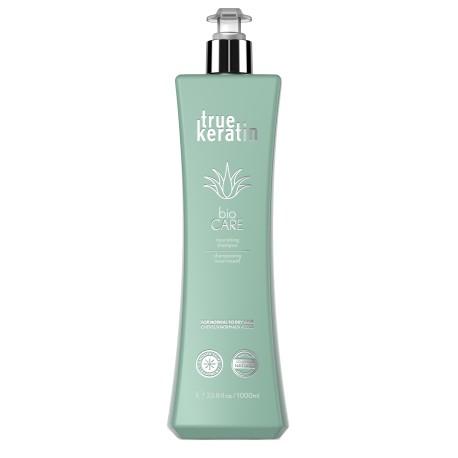 True Keratin Bio Care Nourishing Shampoo 32 oz